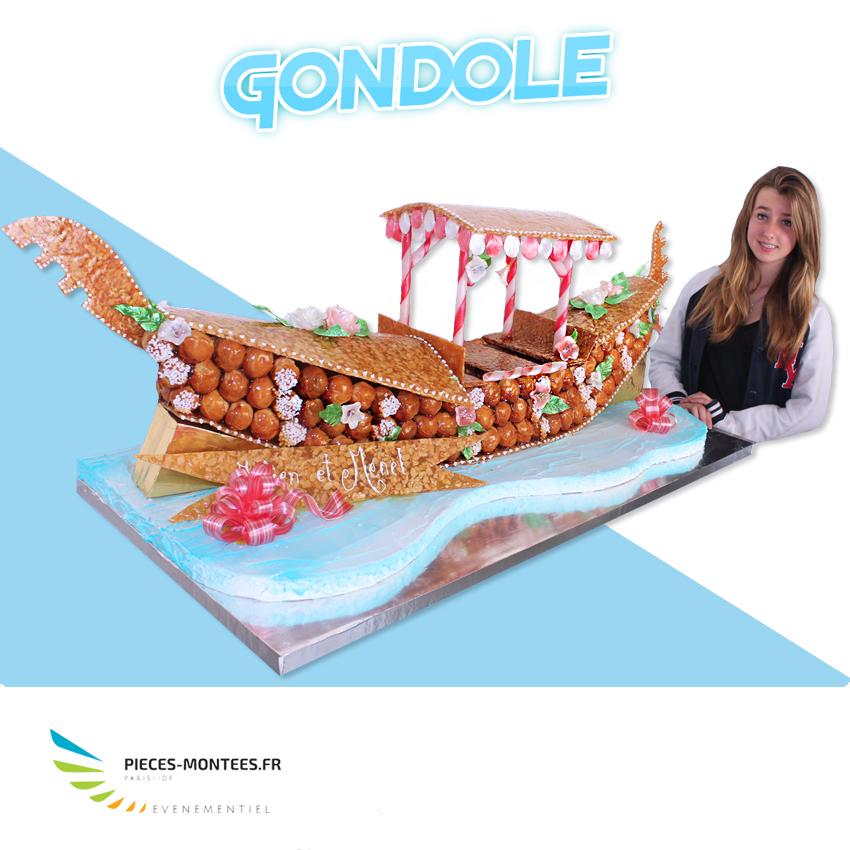 gondole-en-choux-ivry-vitry-paris.jpg