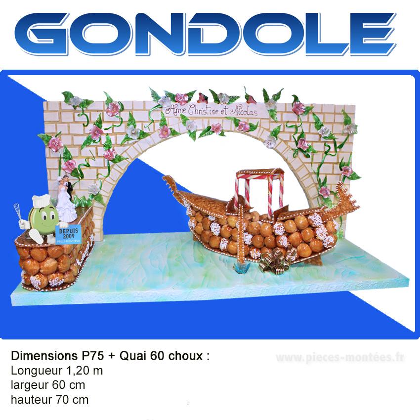 gondole2.jpg