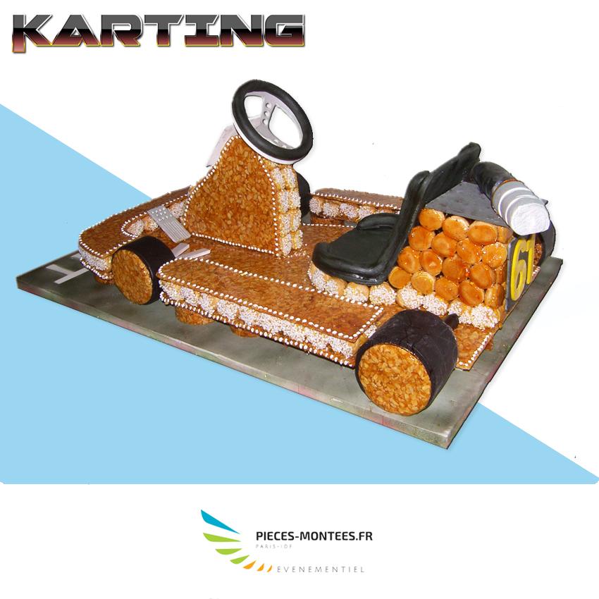 karting-en-choux.jpg