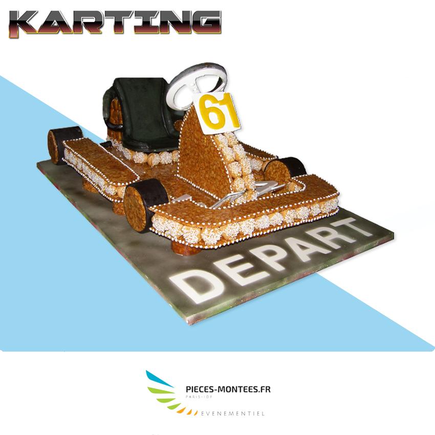 karting-ivry-macarons.jpg