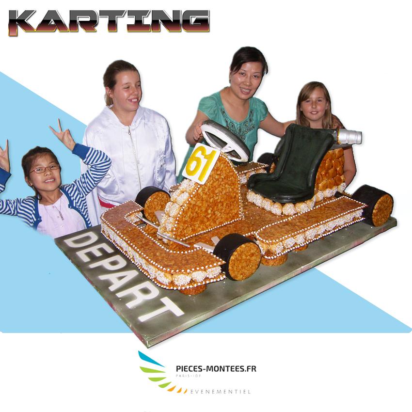 karting-vitry.jpg