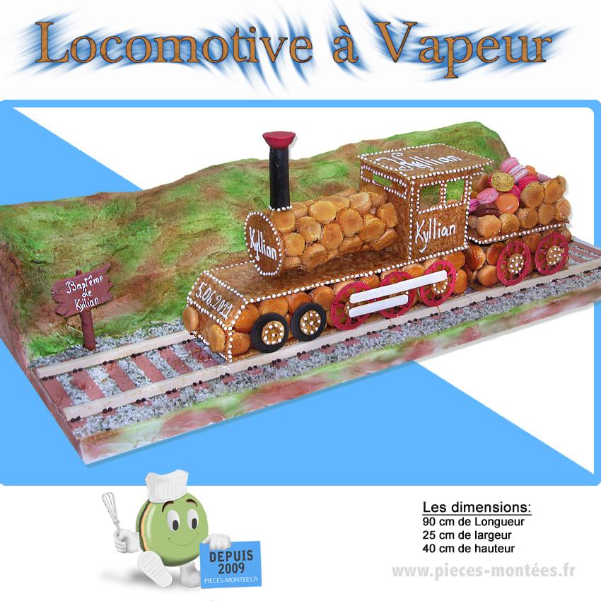 locomotive2850.jpg