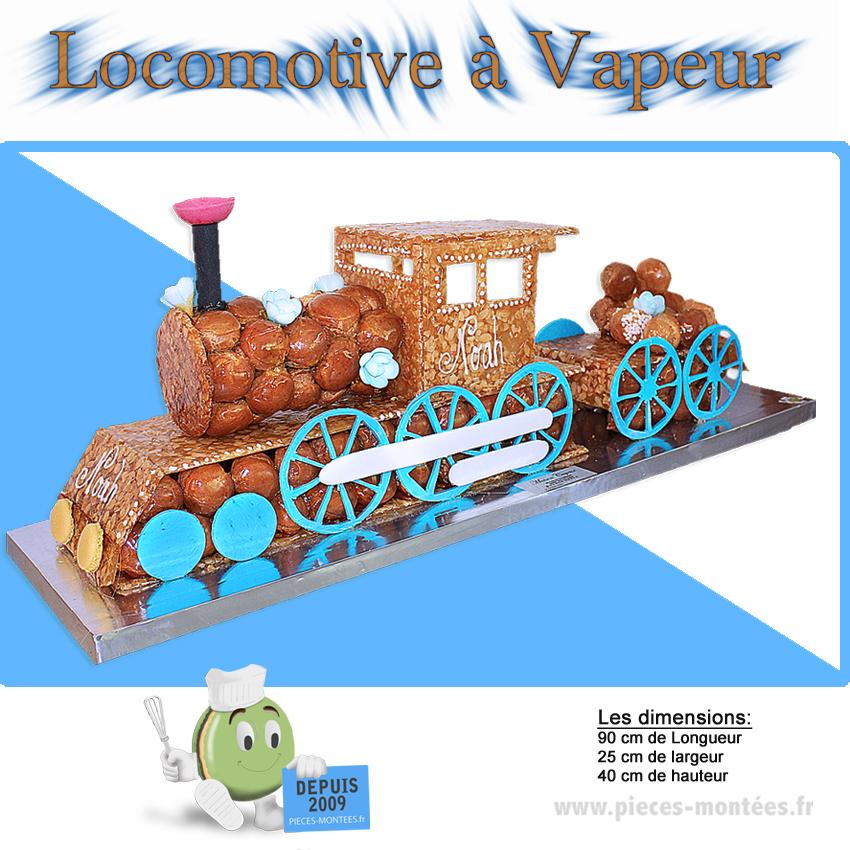 locomotive850.jpg
