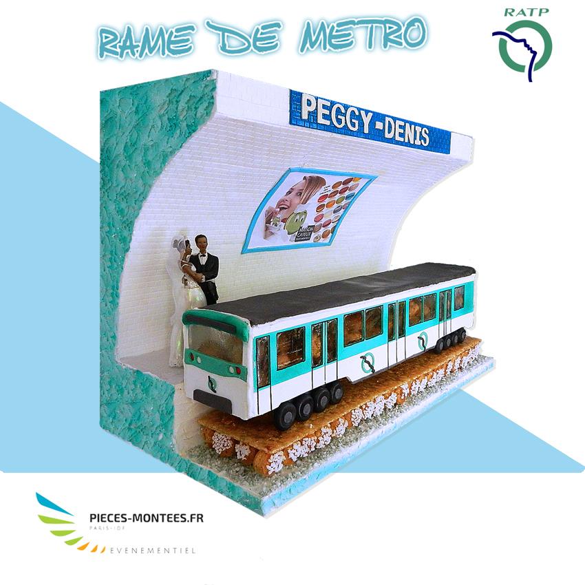 rame-de-metro2.jpg