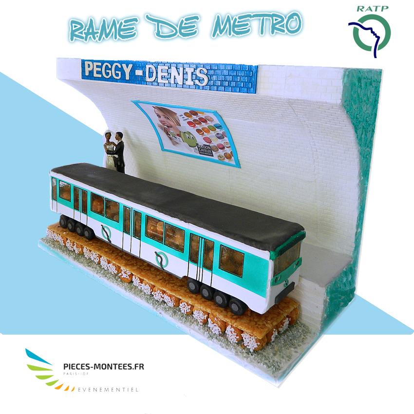 rame-de-metro3.jpg