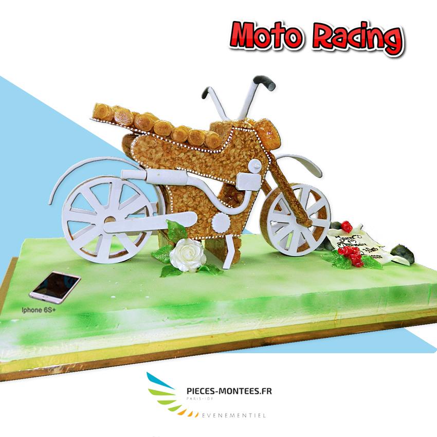 moto-vitry-sur-seine-macarons.jpg