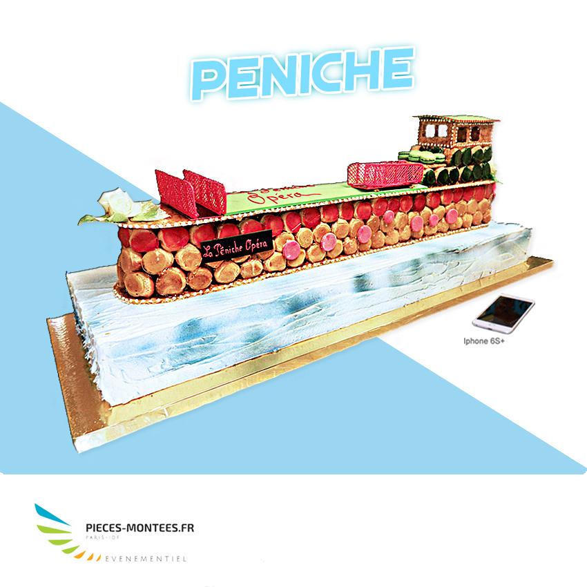 PENICHE-OPERA.jpg