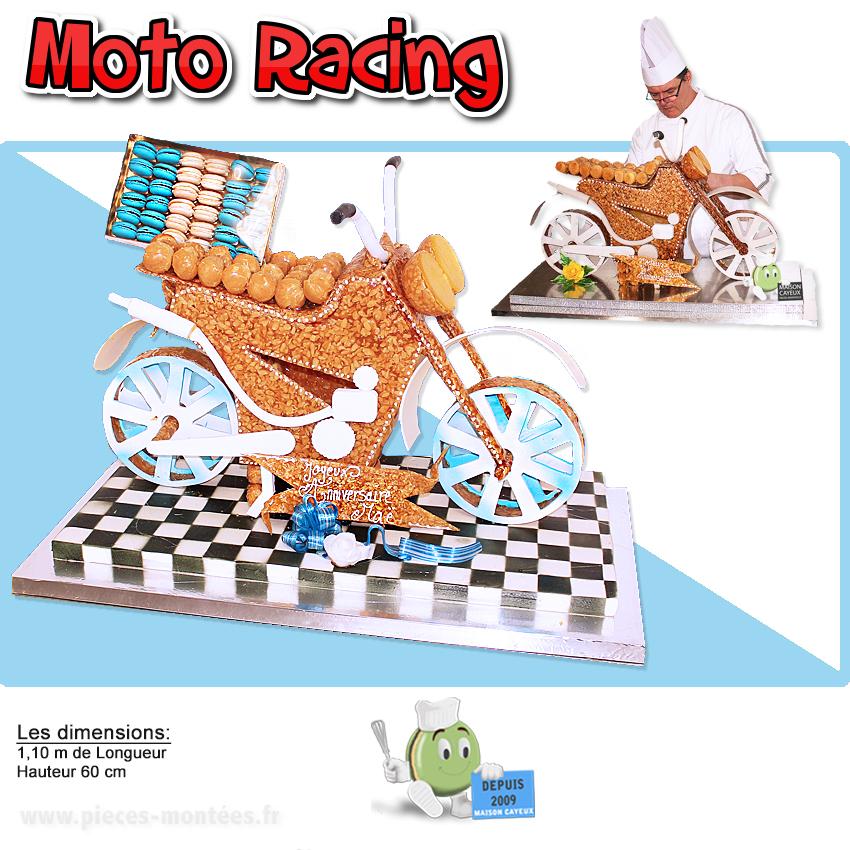 piece-montee-moto850.jpg