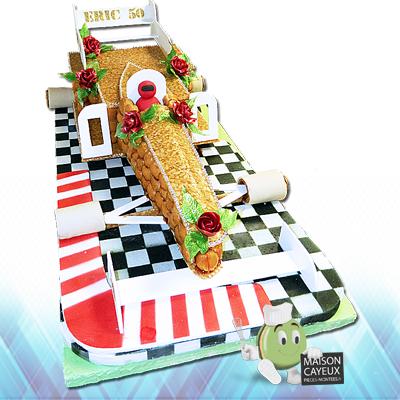 voiture-de-course4002.jpg