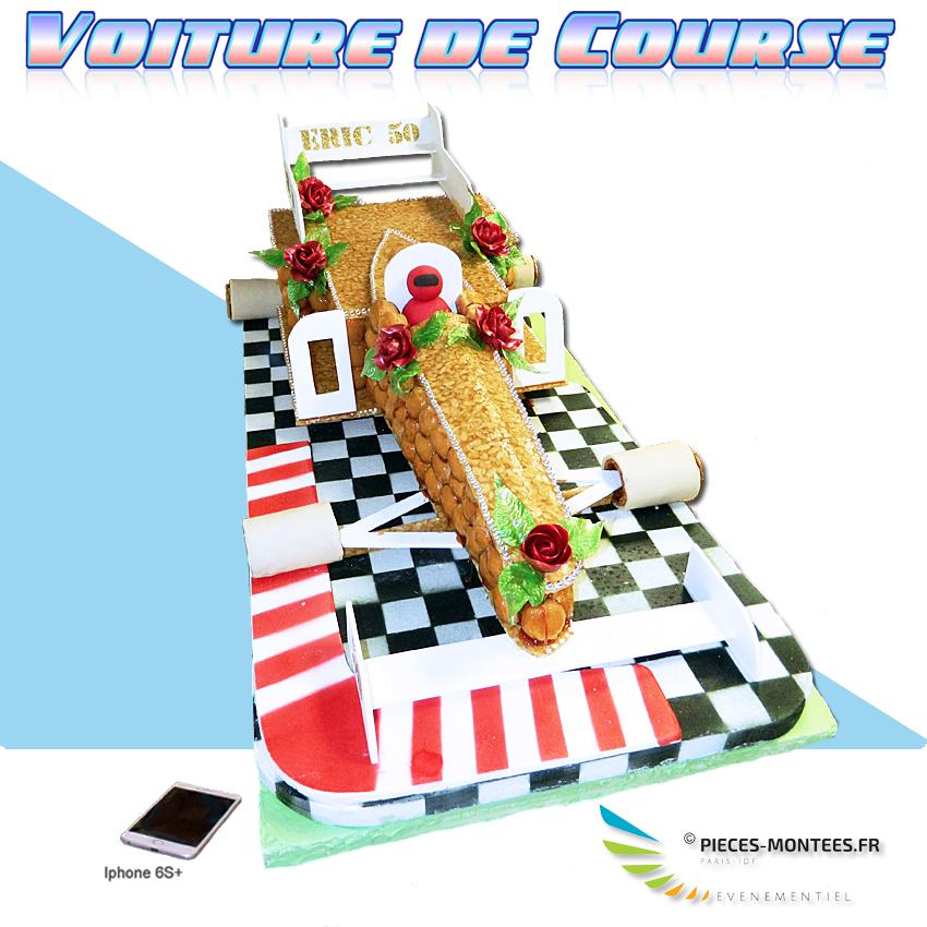 voiture-de-course4.jpg