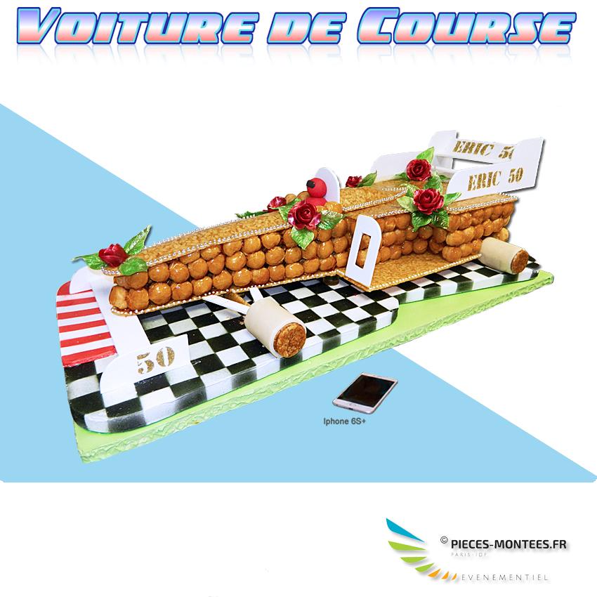 voiture-de-course6.jpg