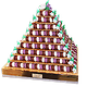 Pyramide Infinity