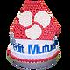 Logo de Macarons