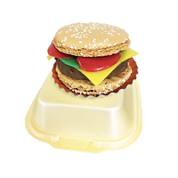 Macaburger