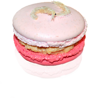 Macaron Marinier
