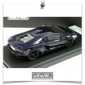 Lamborghini Aventador LP 700-4 2011