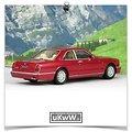 Bentley Continental R 1996