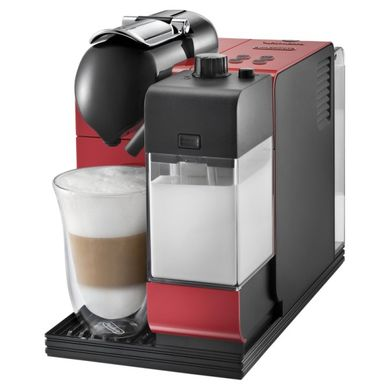 https---www.baytreecookware.co.uk-images-D-delonghi-nespresso-lattissima-plus-coffee-maker-red-600-x-600.jpg