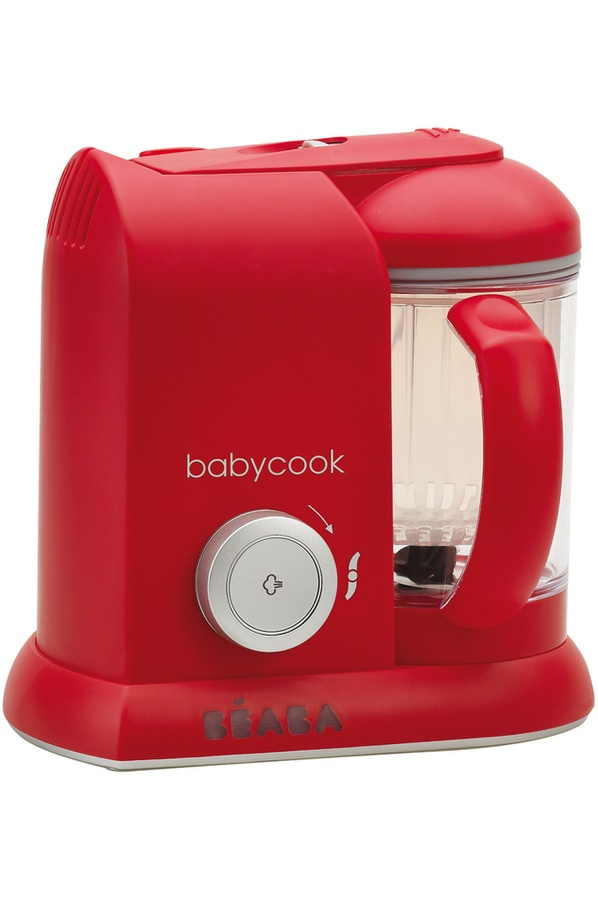 beaba_baby_cook_solo_rouge_l1505294130987A_111559743.jpg