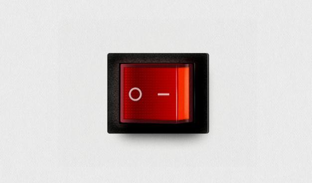 psd-interrupteur-interrupteur_29-30000186.jpg