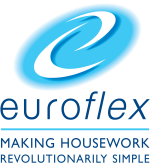 euroflex-logo-rev-simple-150pxw.png