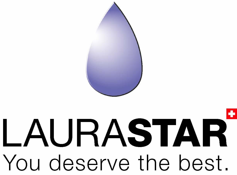 Laurastar_Logo_pos_e.jpg