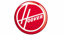 hoover_marque.jpg