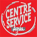 logo-centre-service.jpg