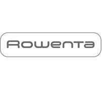 logo-rowenta.jpg