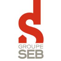 logo_groupe_seb.png