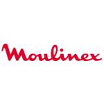 logo_moulinex.png