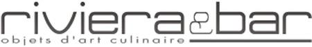 logo_riviera_et_bar_1.jpg