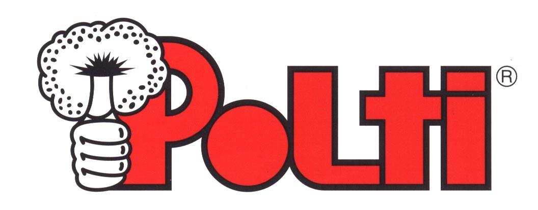 logo_polti.jpg