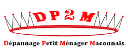 DP2M : Pièces détachées électroménager