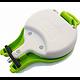 Minuteur électronique bluetooth autocuiseur Seb Nutricook Connect