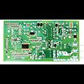 Carte Electronique/puissance