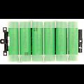 Batterie.li-ion/21.6v+carte