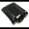 Batterie.li-ion/22.2v/bleu+noir