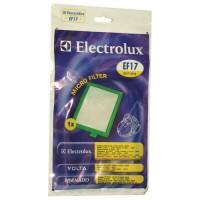 EF17 Filtre Hygiène
