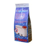 Filtre Aqua prima expresso Saeco
