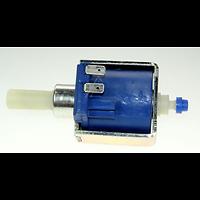 POMPA CEME-E505 230V 50HZ 47W (PLASTICA)