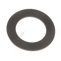 RUBBER RING - ANELLO