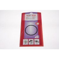 JOINT 8/10L Ø253 MM NUTRICOOK/CLIPSO1/ACTICOOK
