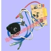 PCB ASSY 220-240V