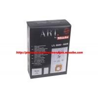 SAC ASPIRATEUR ORIG S900 TYPE L - ART