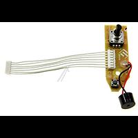 Carte Electronique/commande