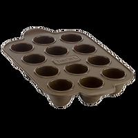 Chocoludik (+12 bâtons sucettes)
