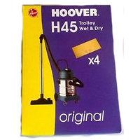H45 SAC(4)HOOVER
