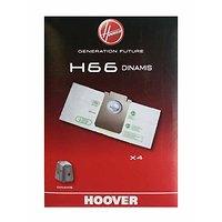 H66 SAC HOOVER DINAMIS          1