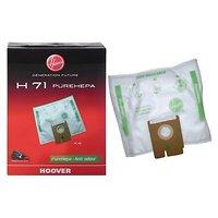 H71 SAC FREESPACE EVO           1